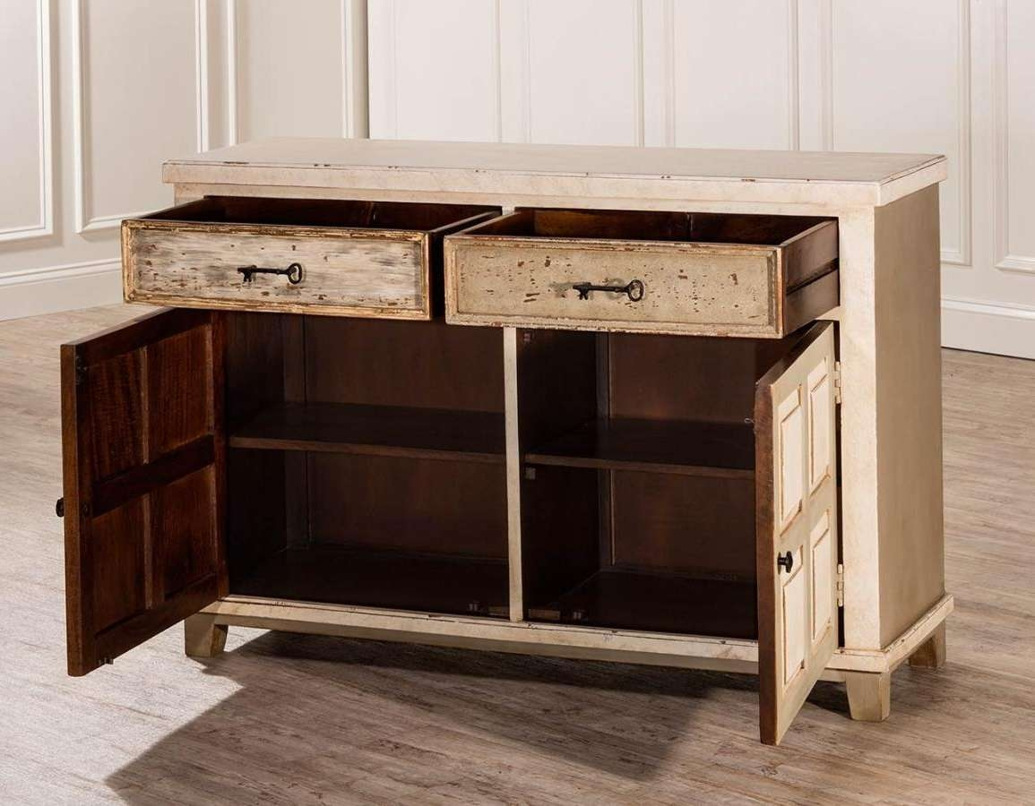 Tv : French Style Tv Cabinets Laudable French Style Tv Stands For French Style Tv Cabinets (View 19 of 20)