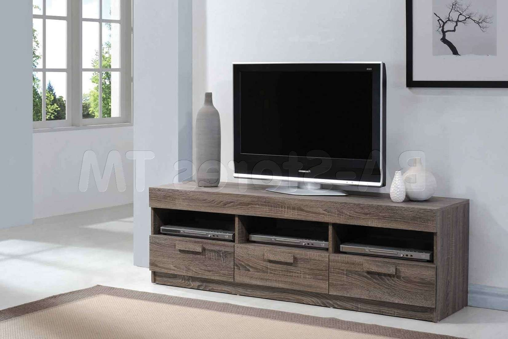 Tv : How To Choose A Tv Stand Beautiful Rustic Wood Tv Cabinets Tv In Rustic Wood Tv Cabinets (View 17 of 20)