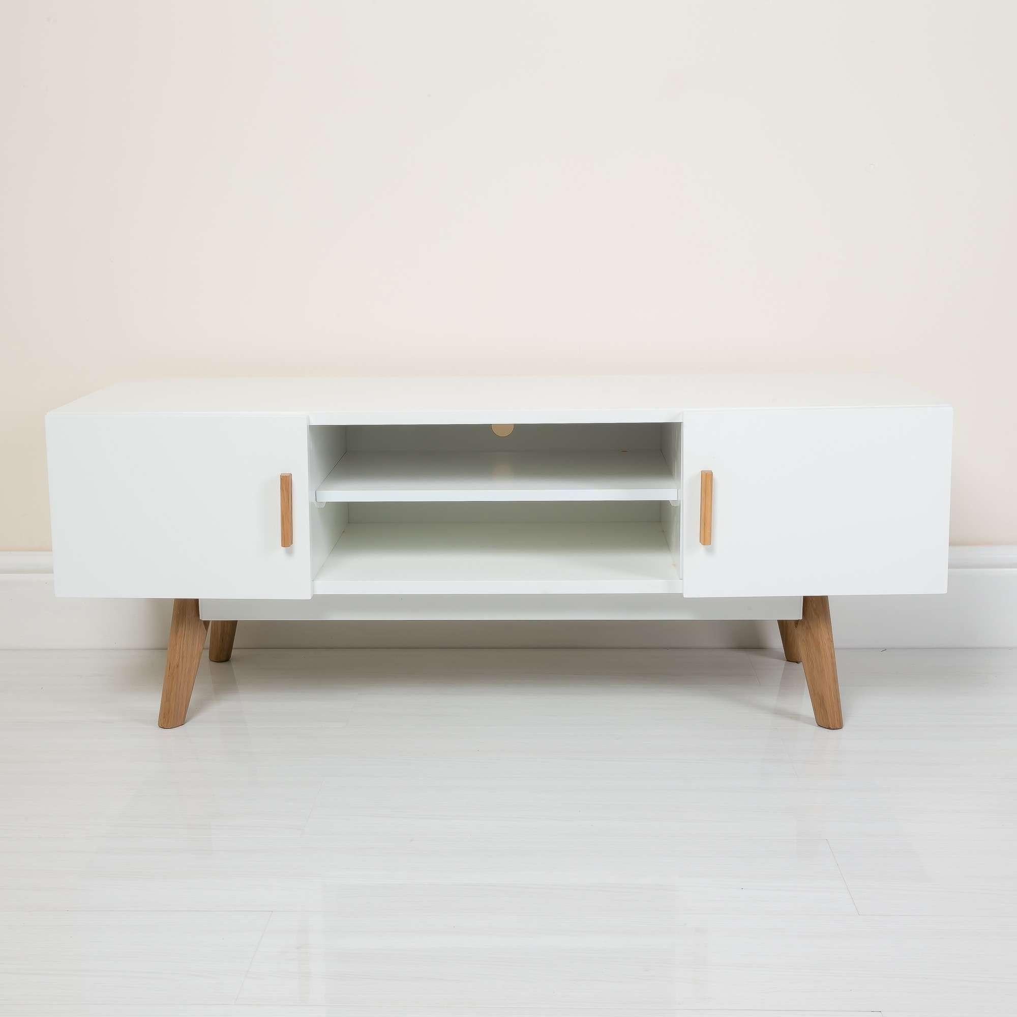 Tv : Likable Scandinavian Tv Stand Uk Brilliant Scandinavian For Scandinavian Design Tv Cabinets (View 9 of 20)