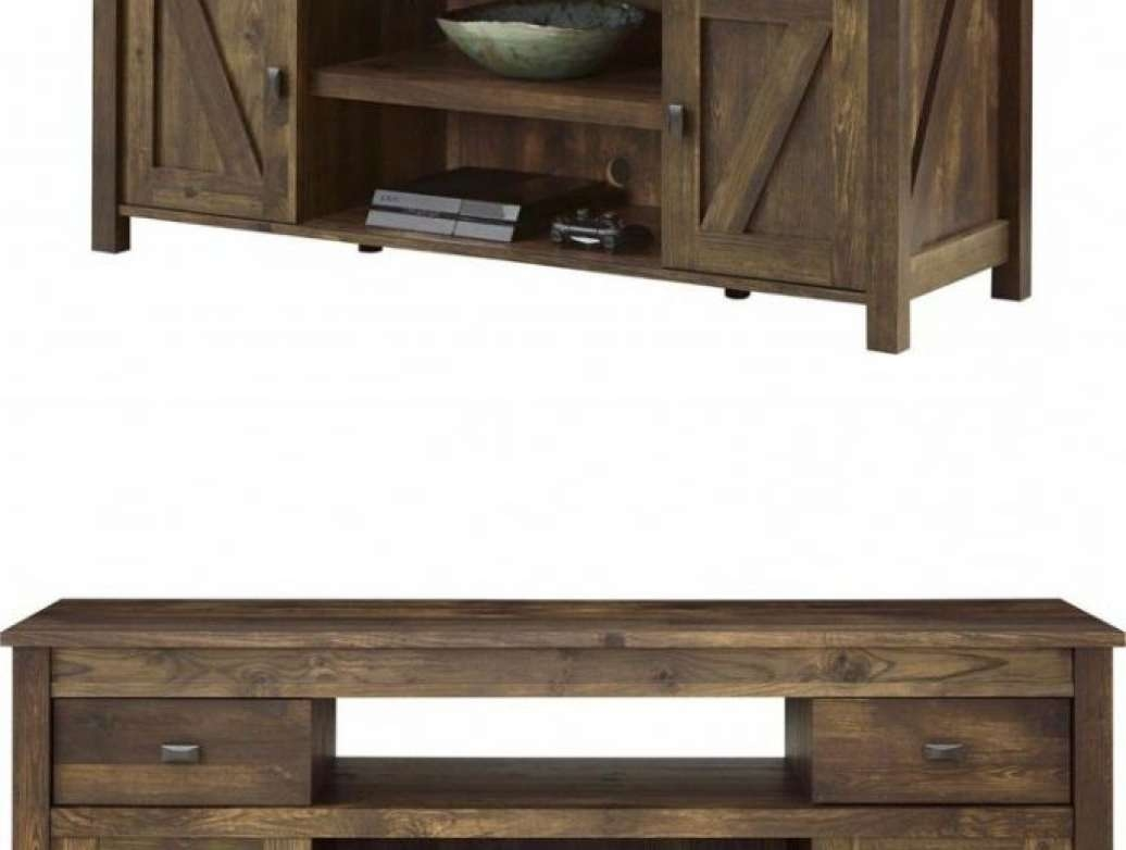 Tv : Likable Scandinavian Tv Stand Uk Brilliant Scandinavian Throughout Scandinavian Design Tv Cabinets (View 10 of 20)