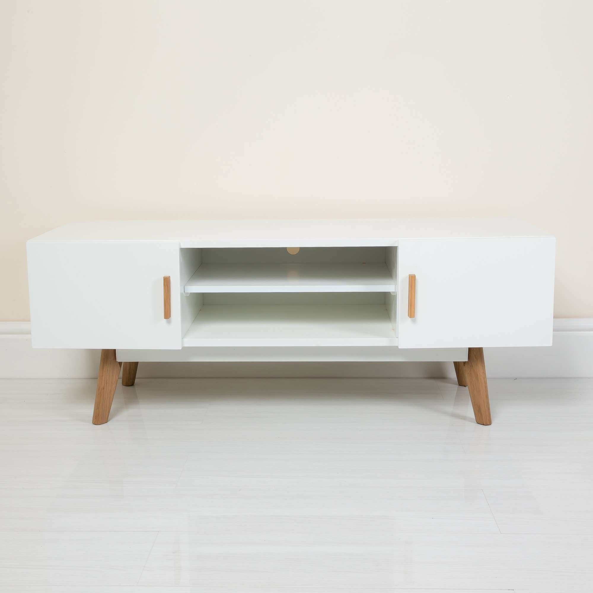 Tv : Likable Scandinavian Tv Stand Uk Brilliant Scandinavian With Scandinavian Design Tv Cabinets (View 10 of 20)