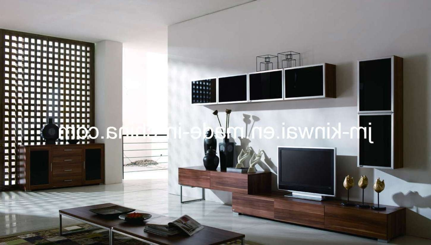 20 The Best Bespoke Tv Cabinets # Image Table Tv En Melamine