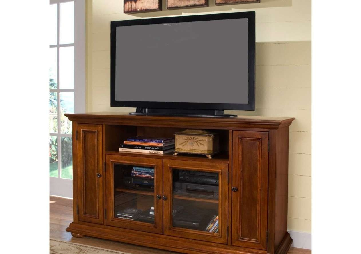 Tv : Lovable Glass Tv Stands With Casters Delicate Glass Tv Pertaining To Corner Tv Cabinets With Glass Doors (View 16 of 20)