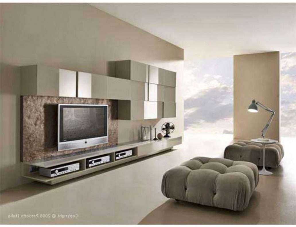View Gallery of Modern Tv Cabinets Designs Showing 10 of 20 Photos