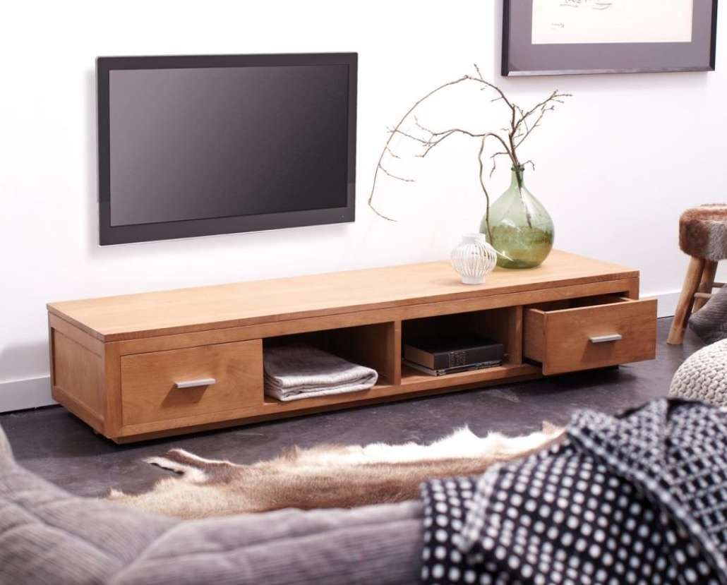 Tv : Modern Tv Cabinets Incredible 12 Dark Chocolate Finish For Funky Tv Cabinets (View 8 of 20)