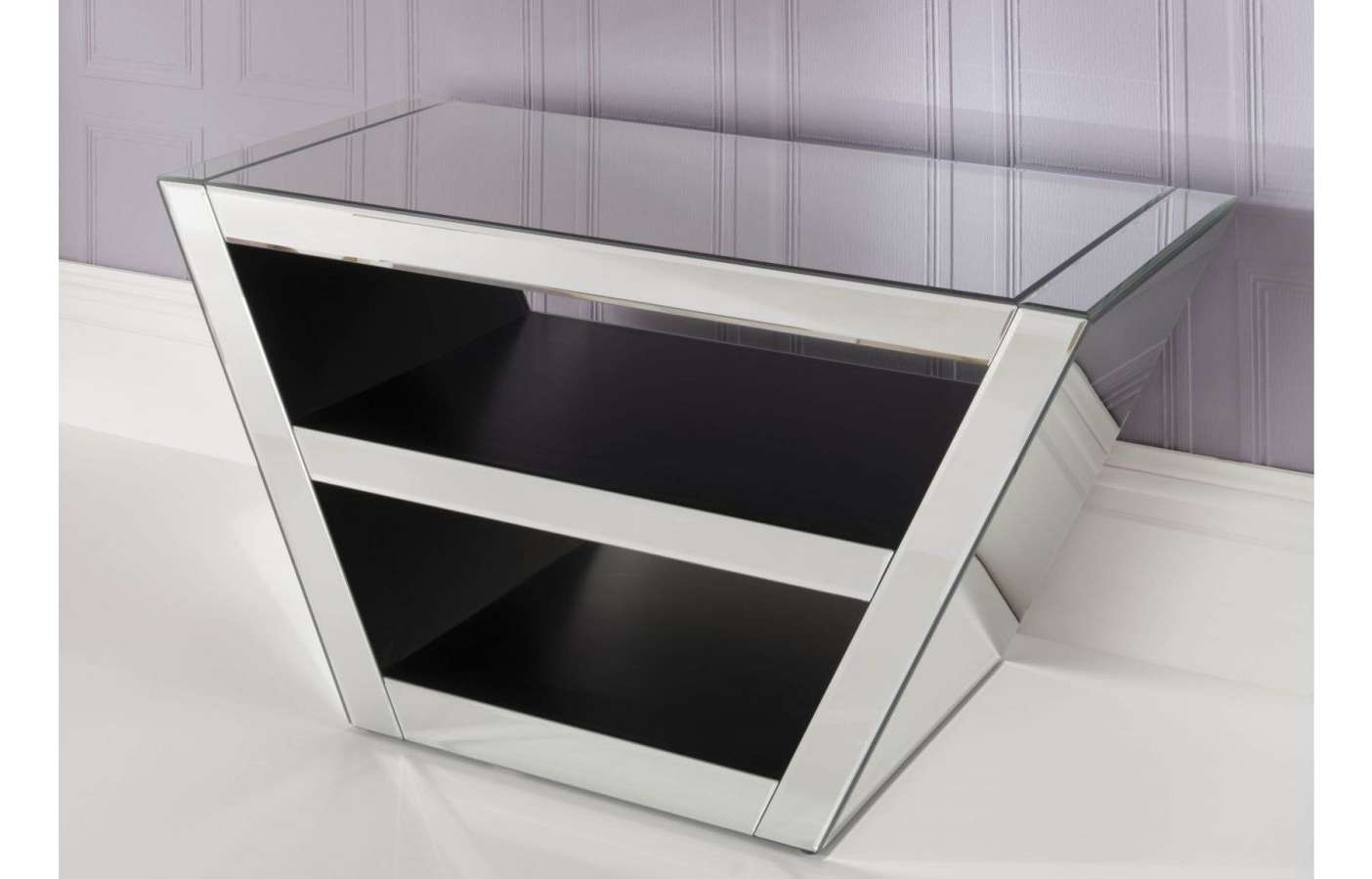 Tv : Notable White Tv Stand Oval Pleasurable White Tv Stand Retro Within Small White Tv Cabinets (View 12 of 20)