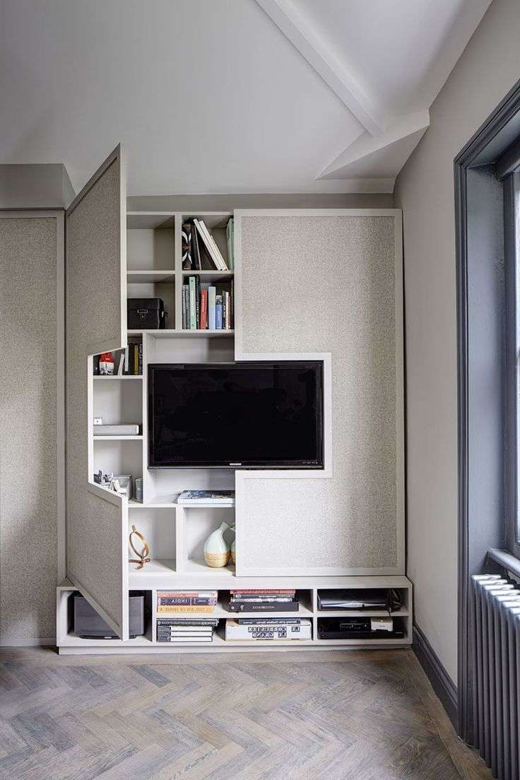 Images Of Full Wall Units For Living Room