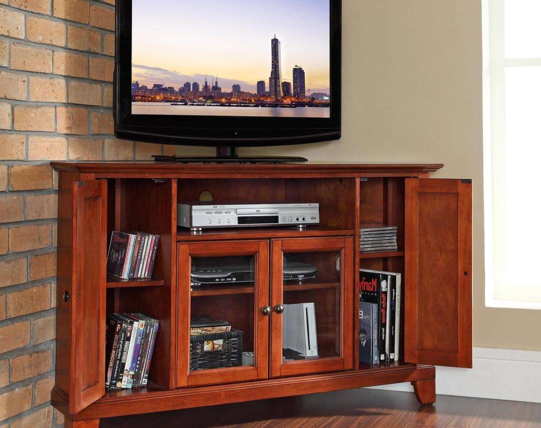Tv : Rustic Tv Stands Awesome Country Style Tv Cabinets 50 With Regard To Country Style Tv Cabinets (View 16 of 20)