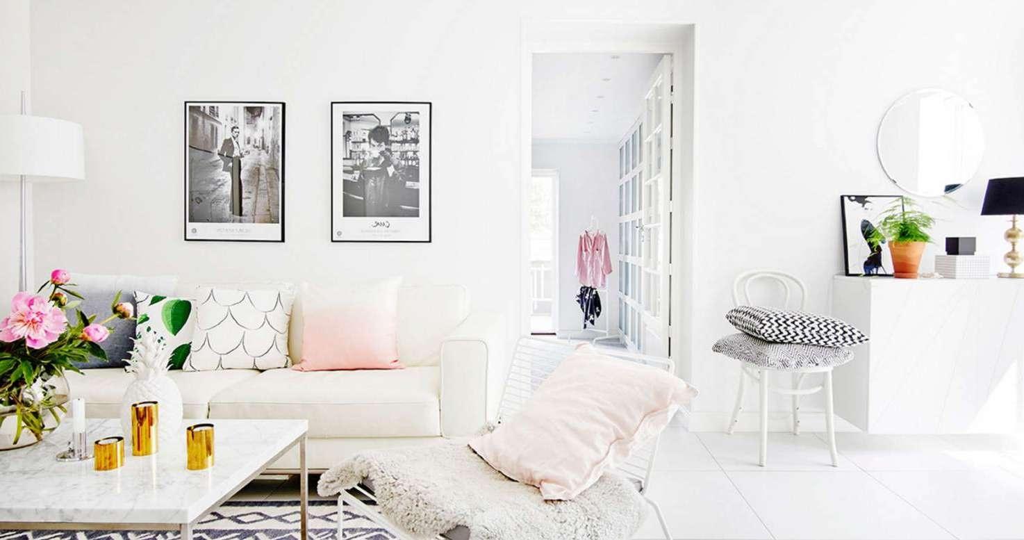 Tv : Scandinavian Design Tv Cabinets Endearing Scandinavian Design In Scandinavian Design Tv Cabinets (View 8 of 20)
