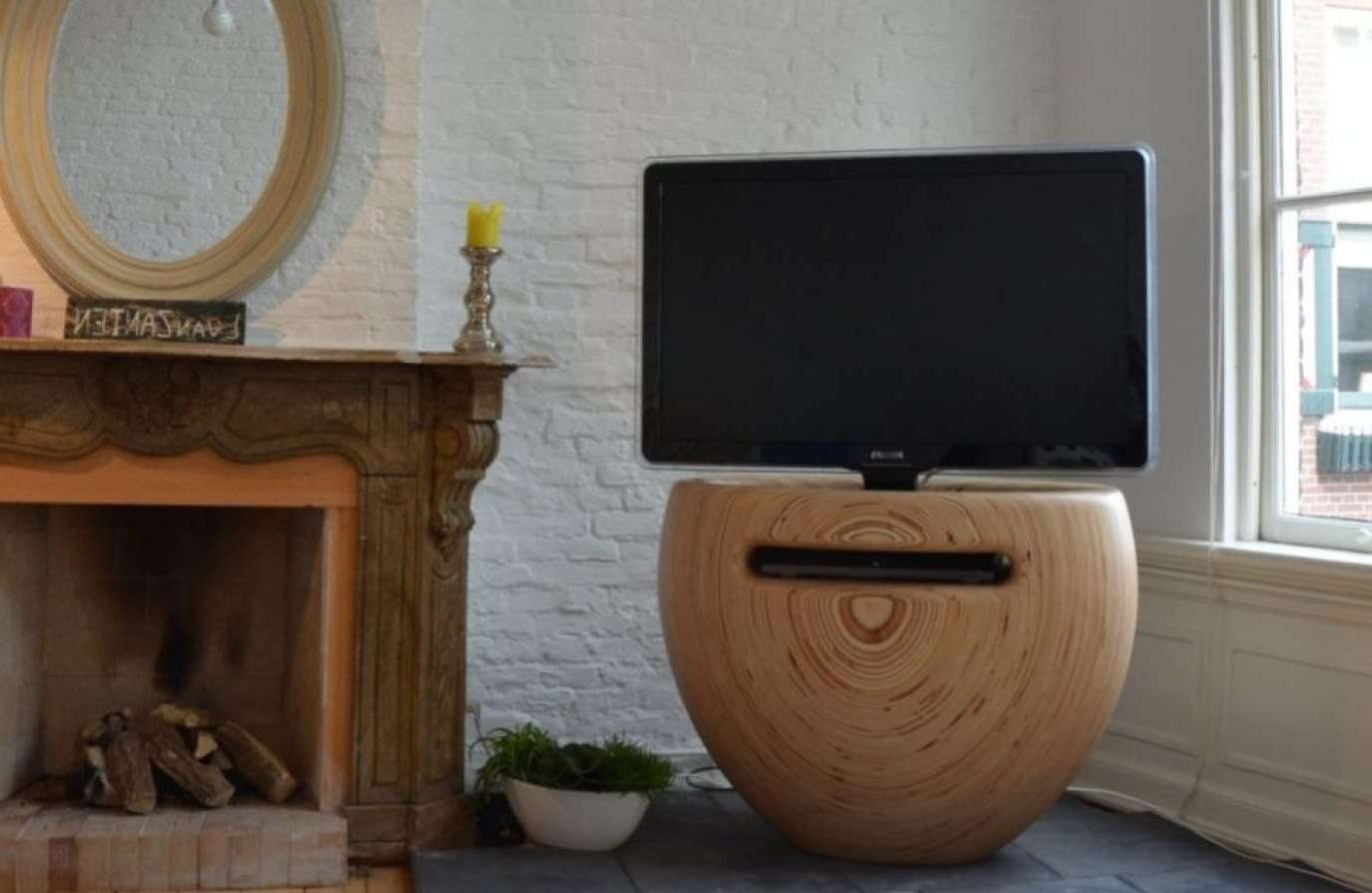 Tv : Scandinavian Design Tv Cabinets Endearing Scandinavian Design Pertaining To Scandinavian Design Tv Cabinets (View 14 of 20)