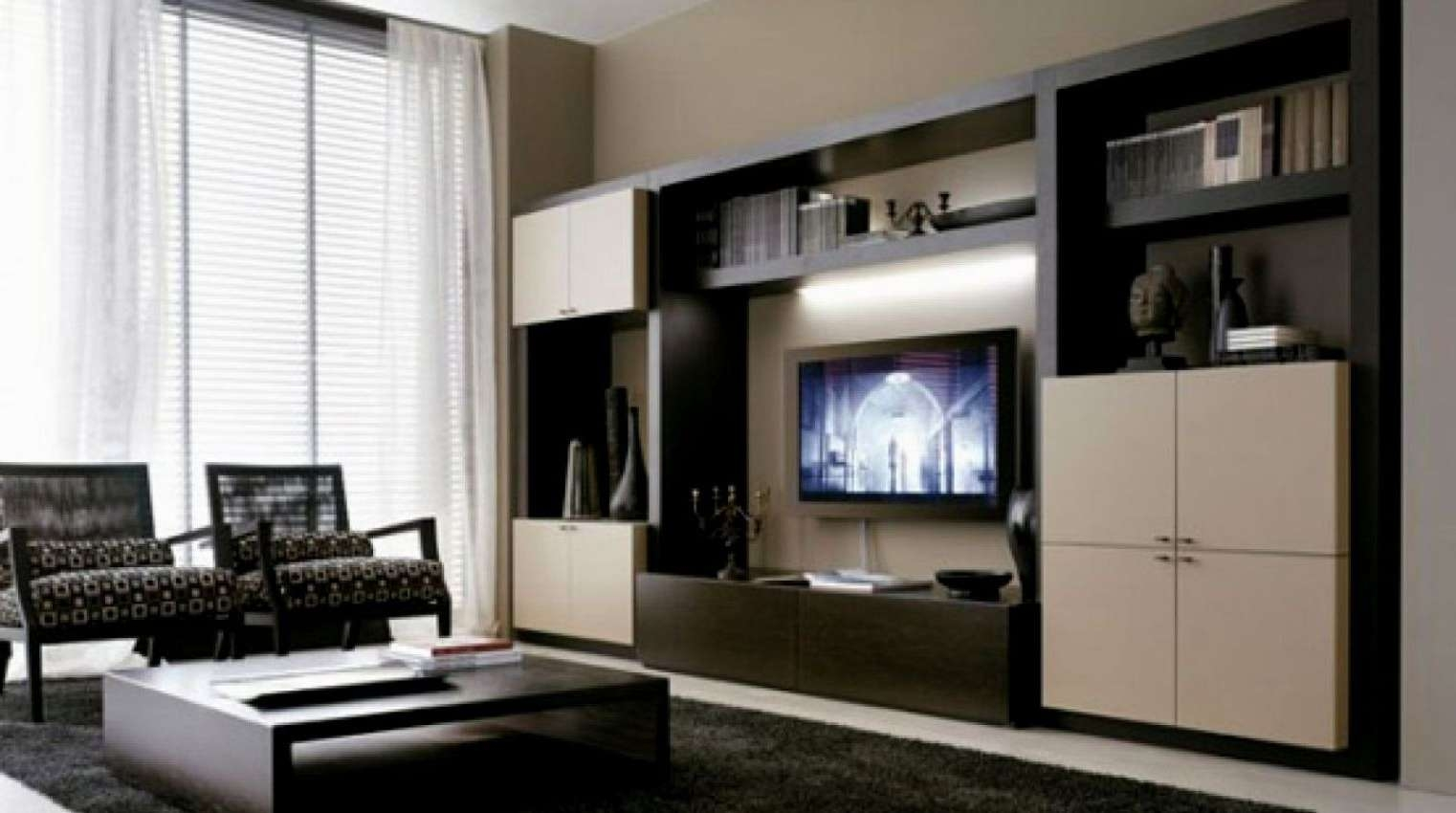 Tv : Scandinavian Design Tv Cabinets Endearing Scandinavian Design With Regard To Scandinavian Design Tv Cabinets (View 15 of 20)