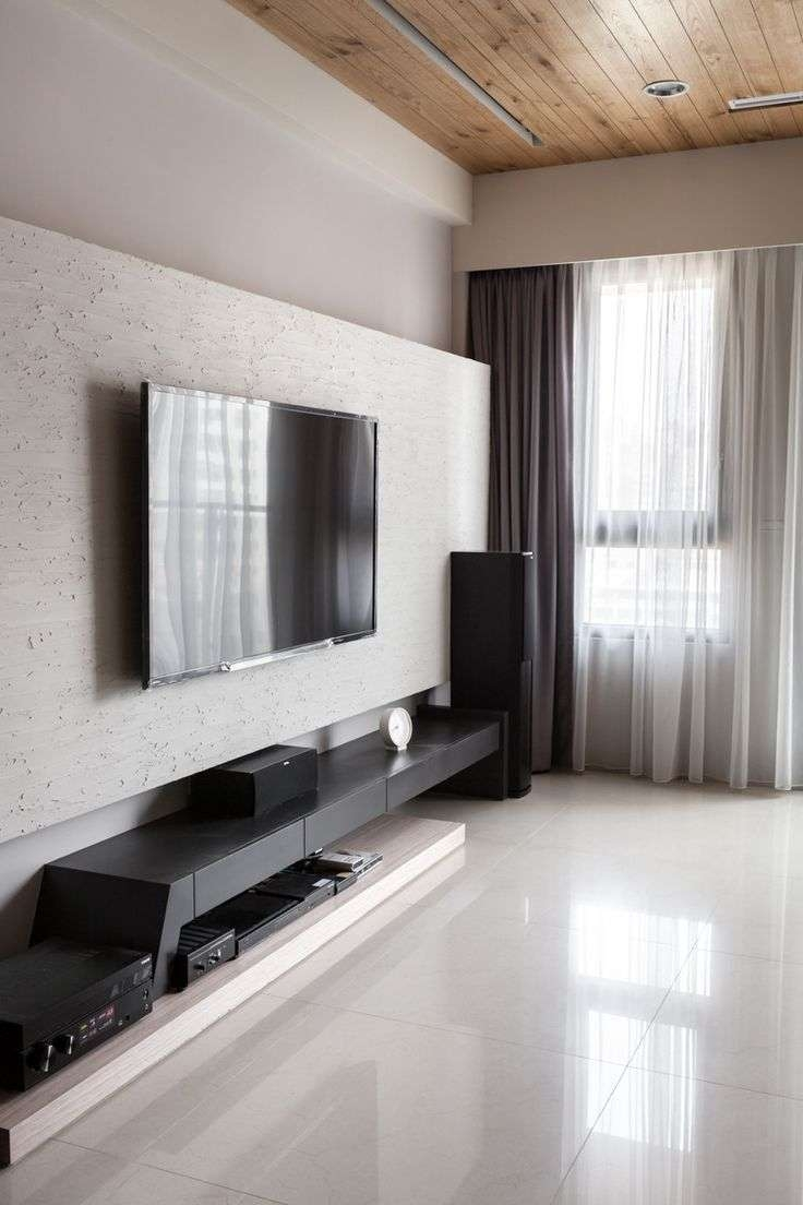 Tv : Scandinavian Design Tv Cabinets Endearing Scandinavian Design With Scandinavian Design Tv Cabinets (View 18 of 20)