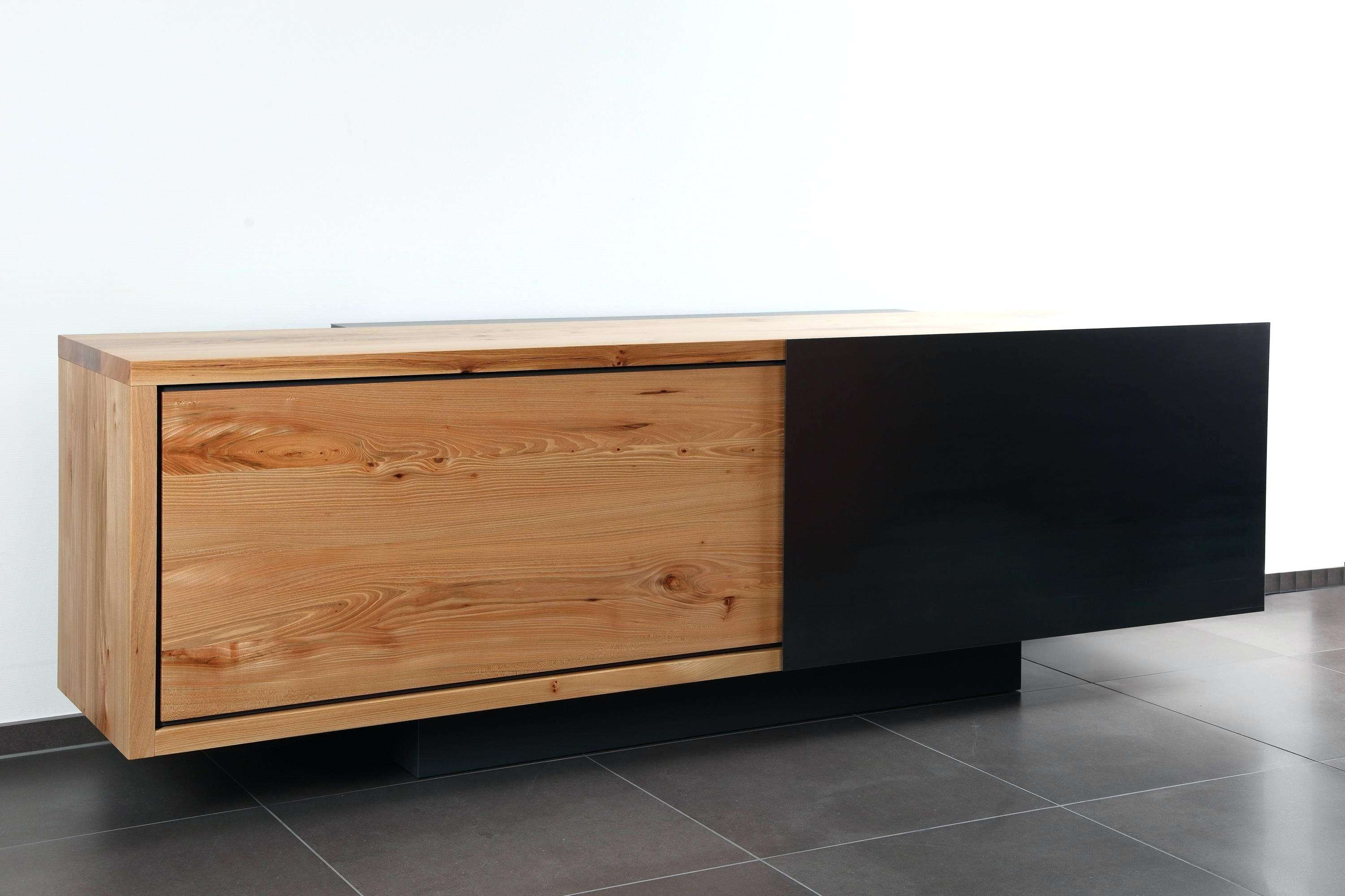 Tv Sideboard Gumtree Large Sideboards Modern – Looneysusedcars Throughout Tv Sideboards (View 16 of 20)