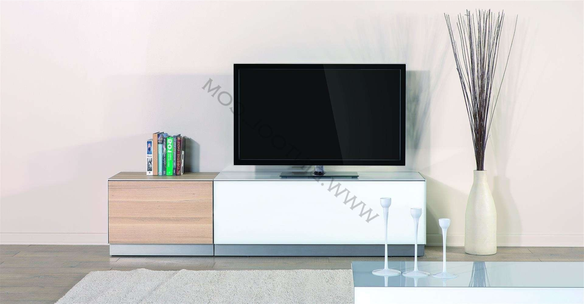 Tv Sideboards Furniture – Home Design Pertaining To Tv Sideboards (View 17 of 20)