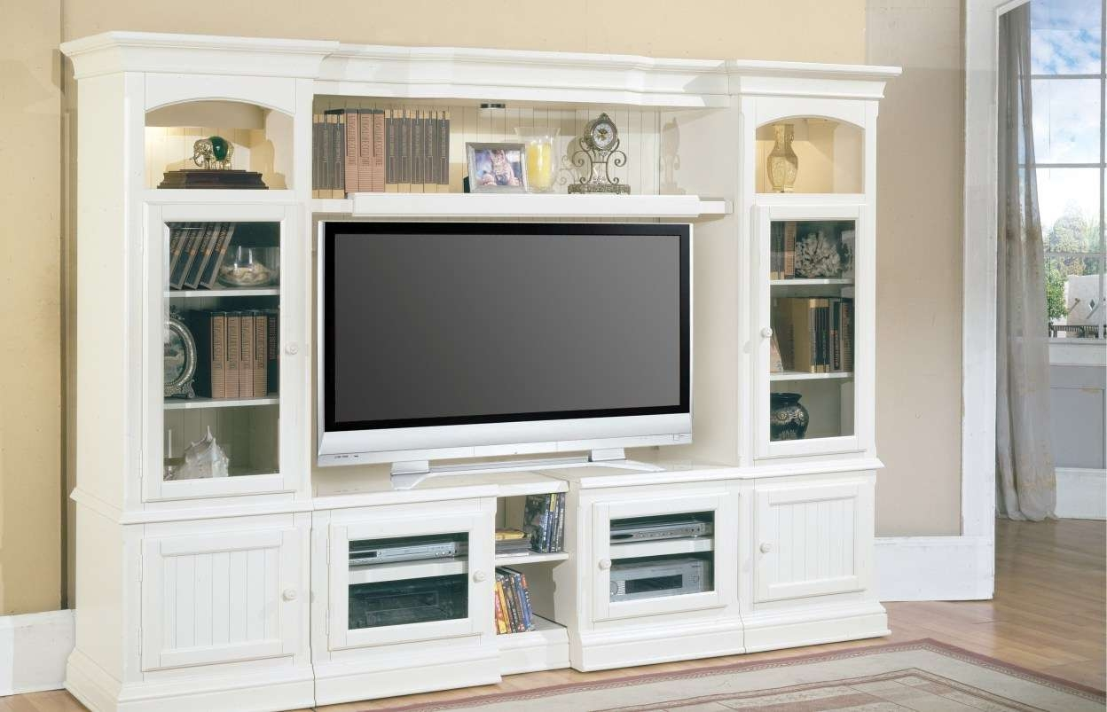Tv : Slimline Tv Cabinets Remarkable Slimline Tv Lift Cabinets Intended For Slimline Tv Cabinets (View 18 of 20)