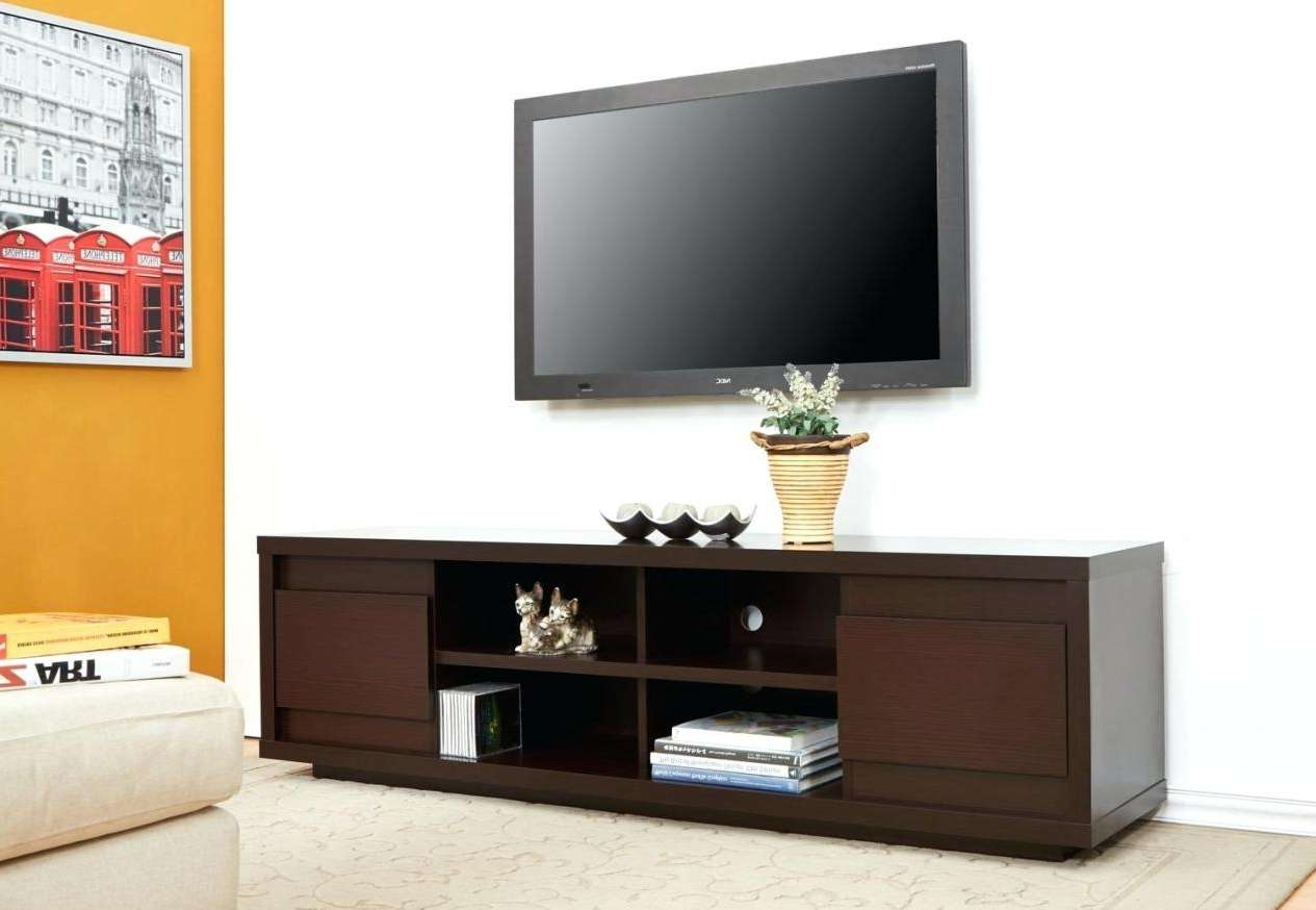 Tv : Slimline Tv Cabinets Remarkable Slimline Tv Lift Cabinets Intended For Slimline Tv Cabinets (View 17 of 20)