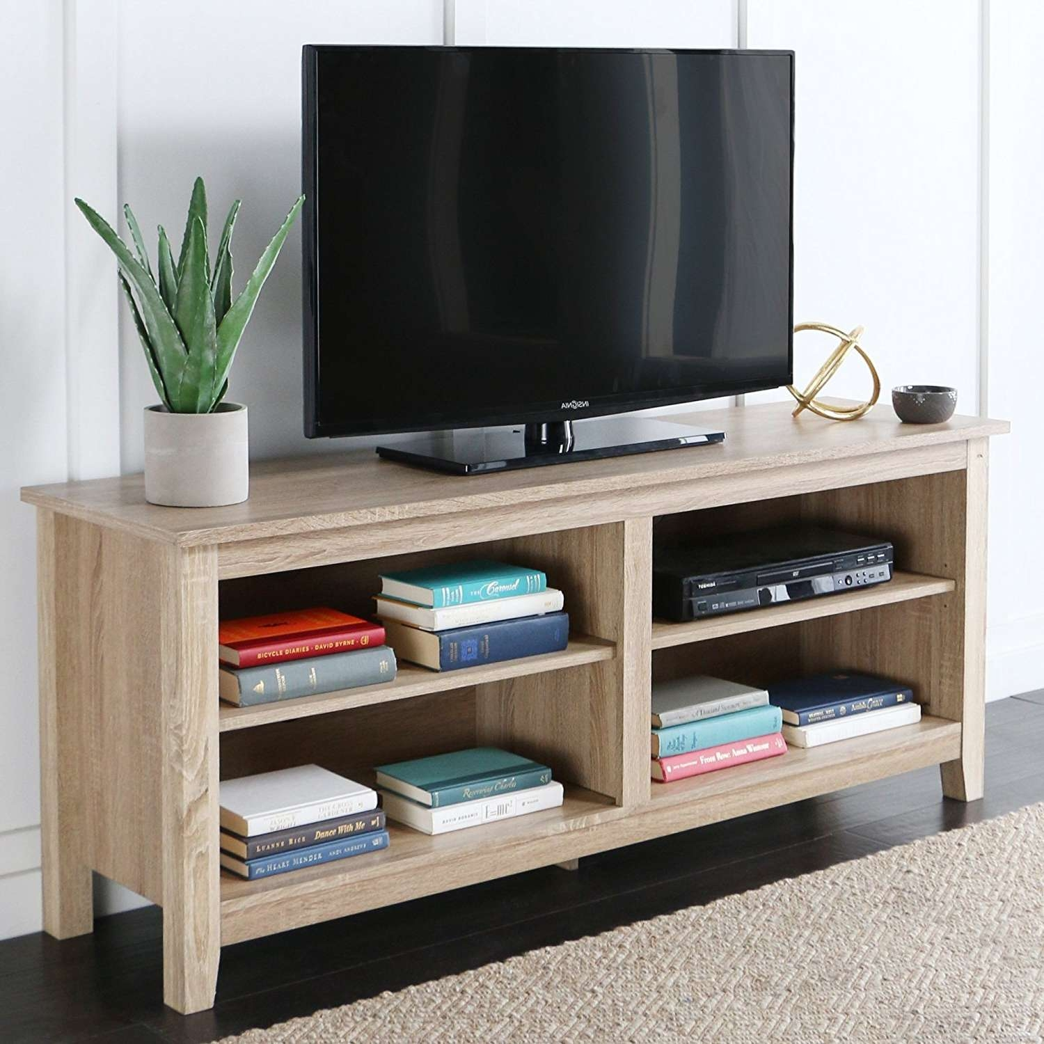 Tv Stand : 241d33e0c79d 1 Beautifulure Tv Stand Photos With Tv Cabinets With Storage (View 5 of 20)