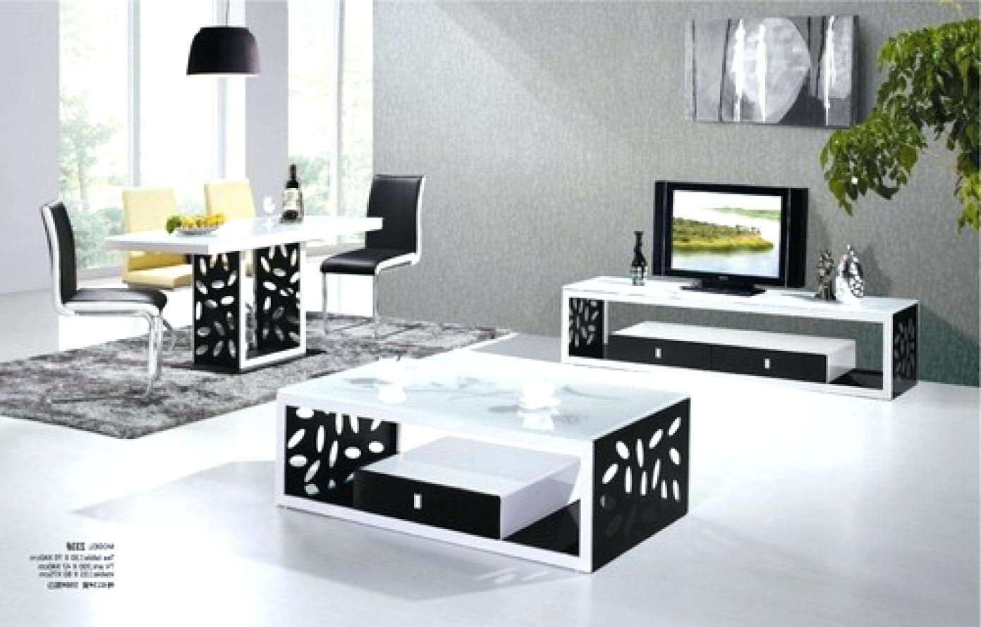 Tv Stand And Coffee Table Set Perfect For Living Room Modern Stand With Regard To Popular Tv Stand Coffee Table Sets (View 19 of 20)