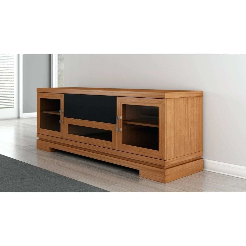Tv Stand : Asian Tv Stand Cabinets Furniture Corner For S Up To With Regard To Asian Tv Cabinets (View 19 of 20)