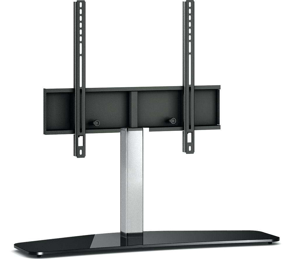 Tv Stand : Sonorous Tv Stand Stands Australia Sonorous Tv Stand In Sonorous Tv Cabinets (View 19 of 20)