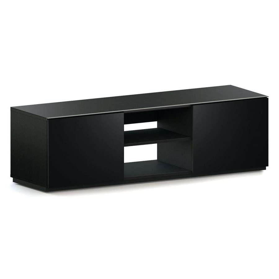 Tv Stand : Sonorous Tv Stand Stands Australia Sonorous Tv Stand Intended For Sonorous Tv Cabinets (View 9 of 20)