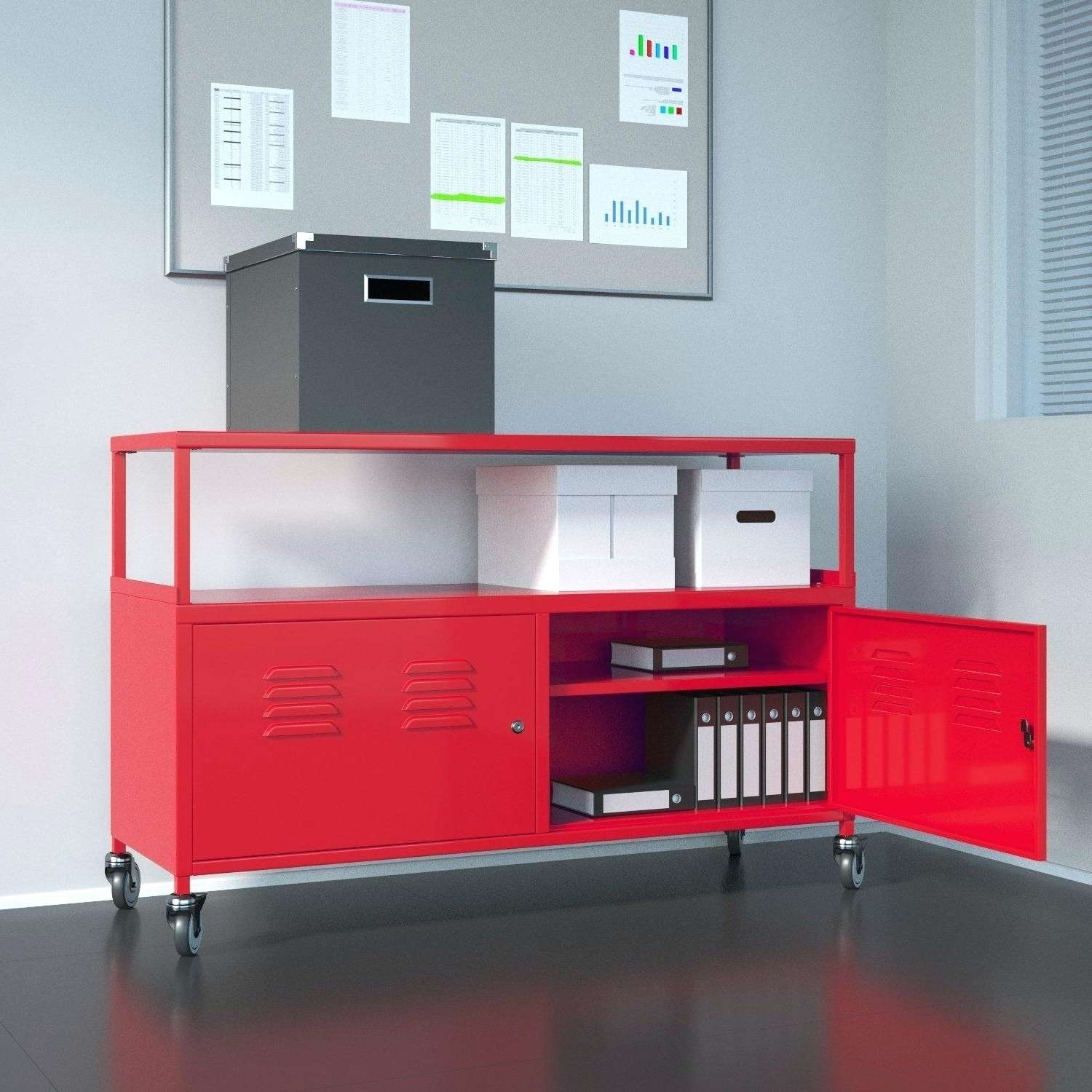 Tv Stand: Tv Stand Red. Tv Stand Redflagdeals (View 7 of 20)
