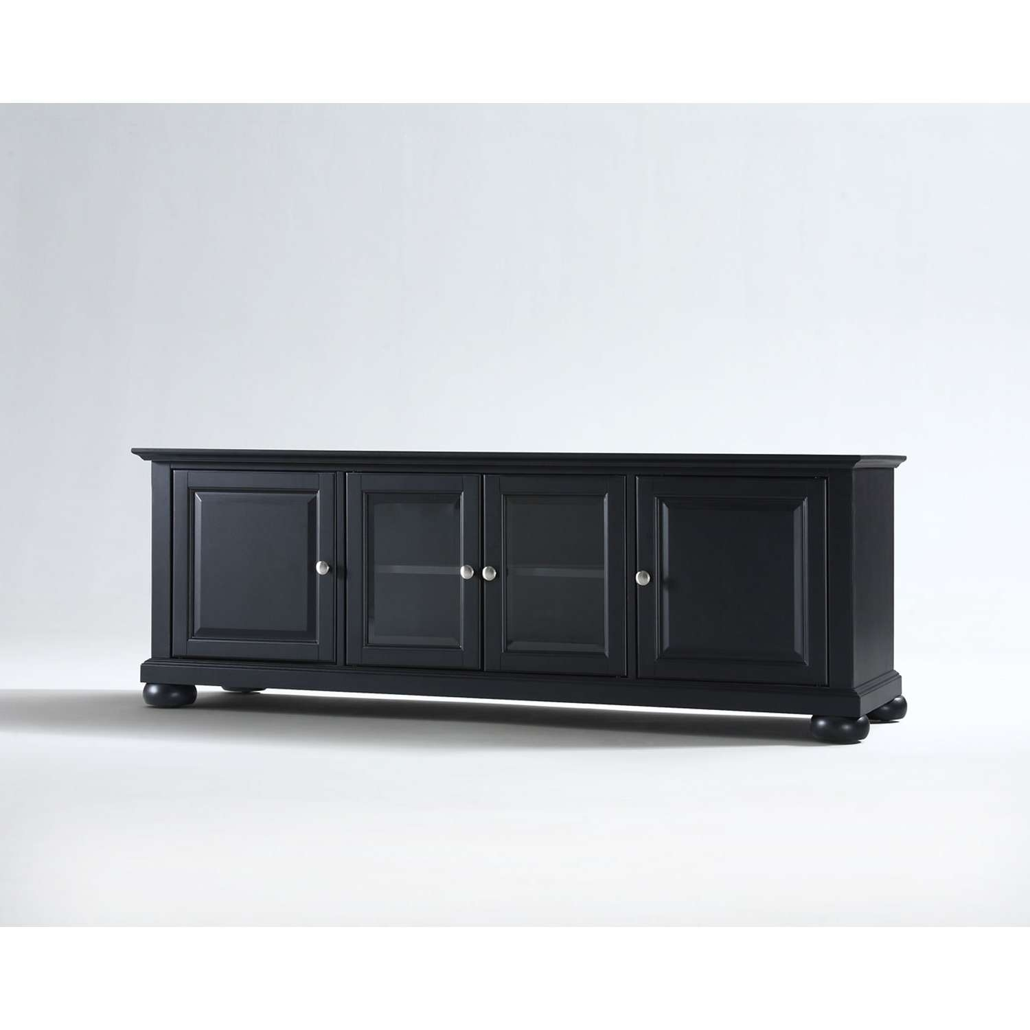 Tv Stands & Cabinets On Sale | Bellacor Pertaining To Long Low Tv Cabinets (View 18 of 20)