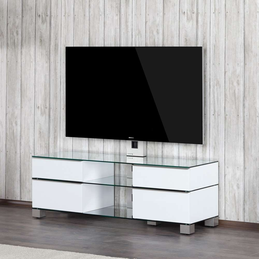 Featured Photo of Sonorous Tv Cabinets