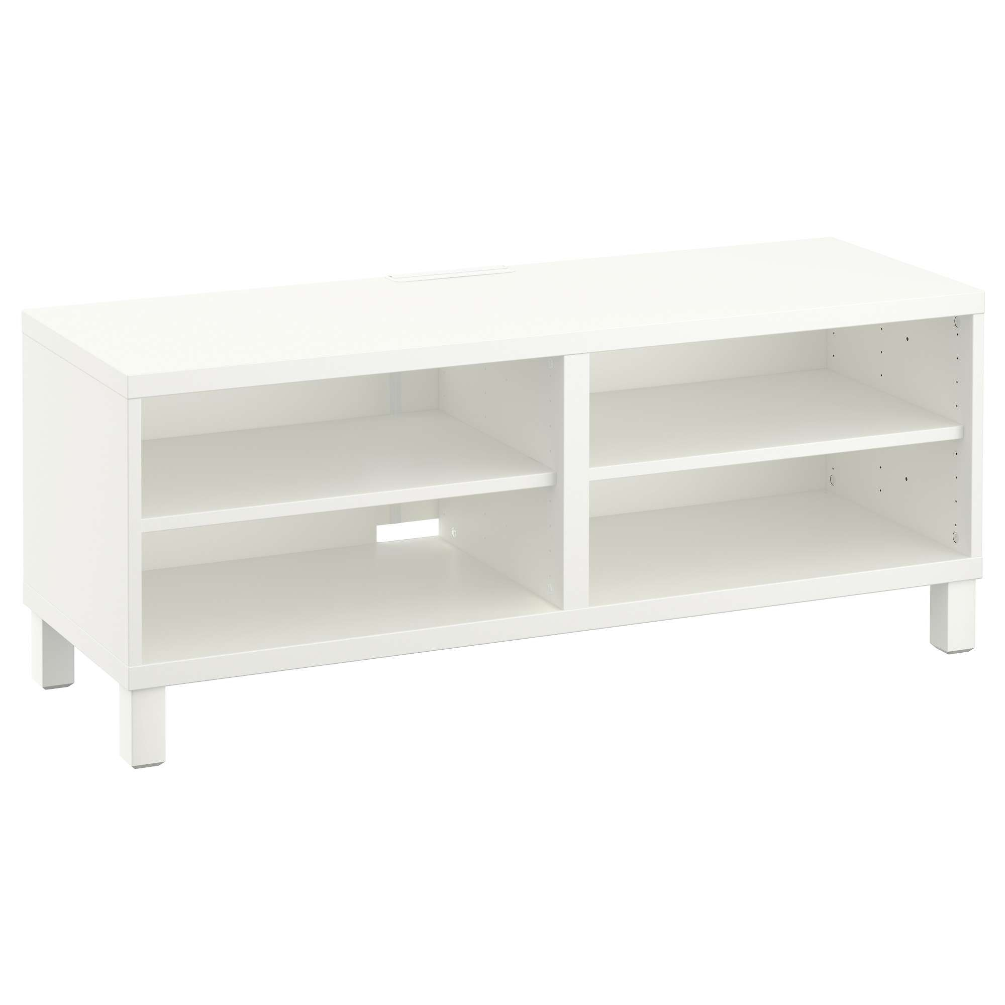 Tv Stands & Tv Units | Ikea Pertaining To Tv Sideboards (View 13 of 20)