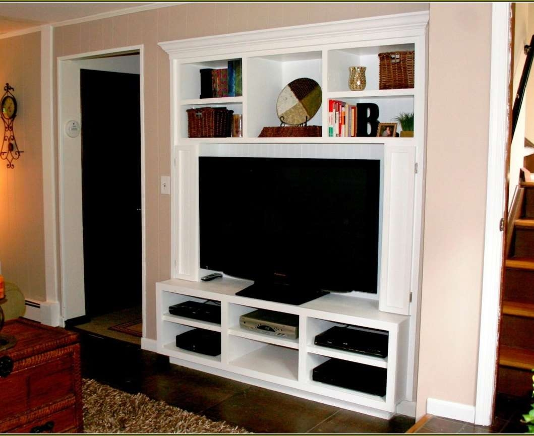 Tv : Stunning Showcase Furniture For Living Room Best Lcd Tv Pertaining To Asian Tv Cabinets (View 13 of 20)