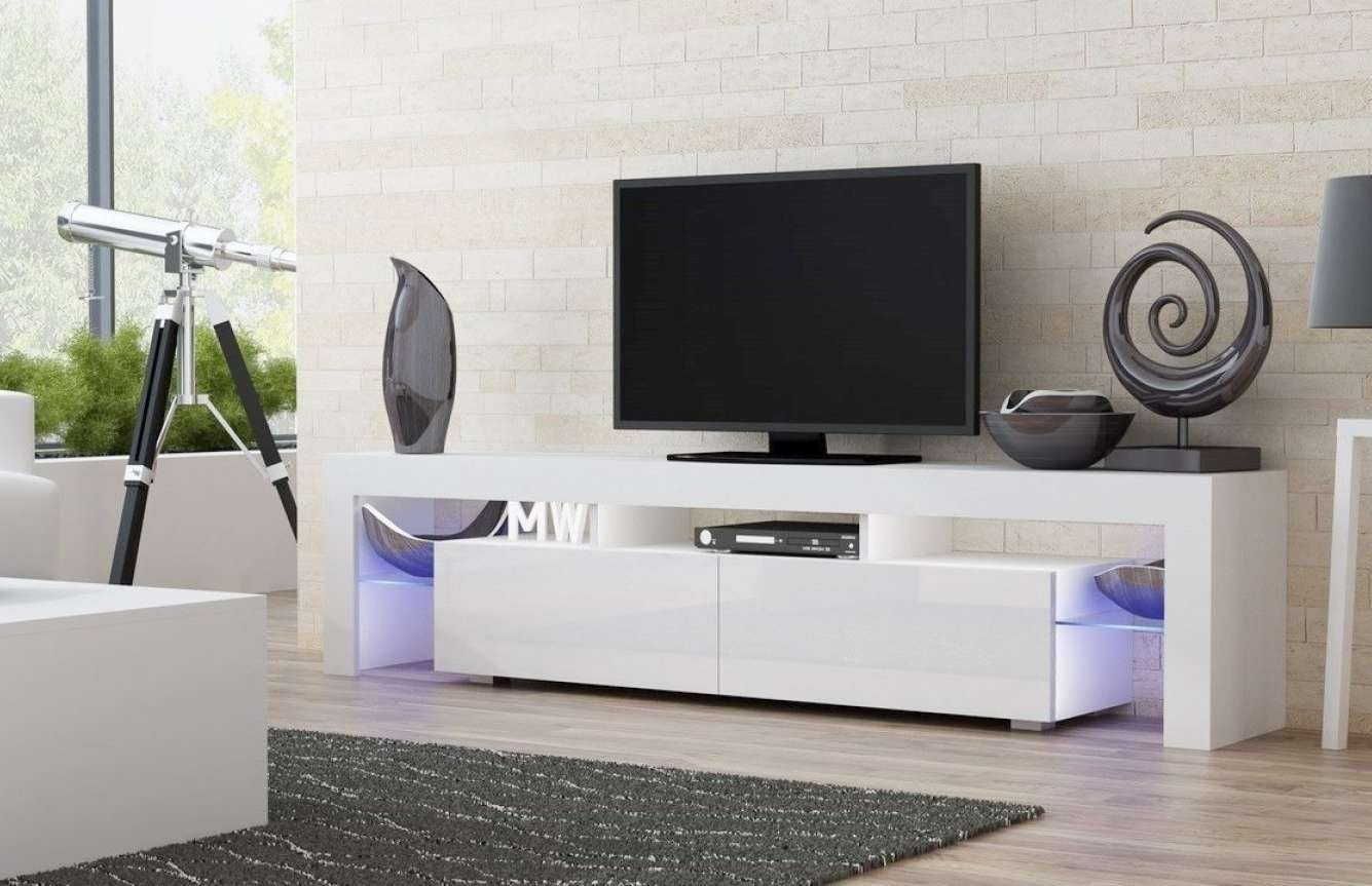 Tv : Stylish Charm Wonderful Contemporary Living Room Tv Cabinets For Stylish Tv Cabinets (View 16 of 20)