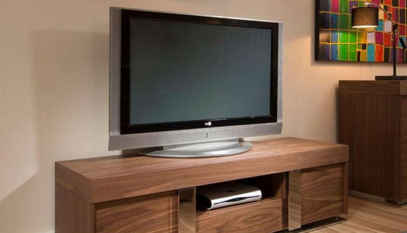 Tv : Tv And Curio Cabinetscorner Cabinets For Living Roomtv Corner With Regard To Asian Tv Cabinets (View 15 of 20)