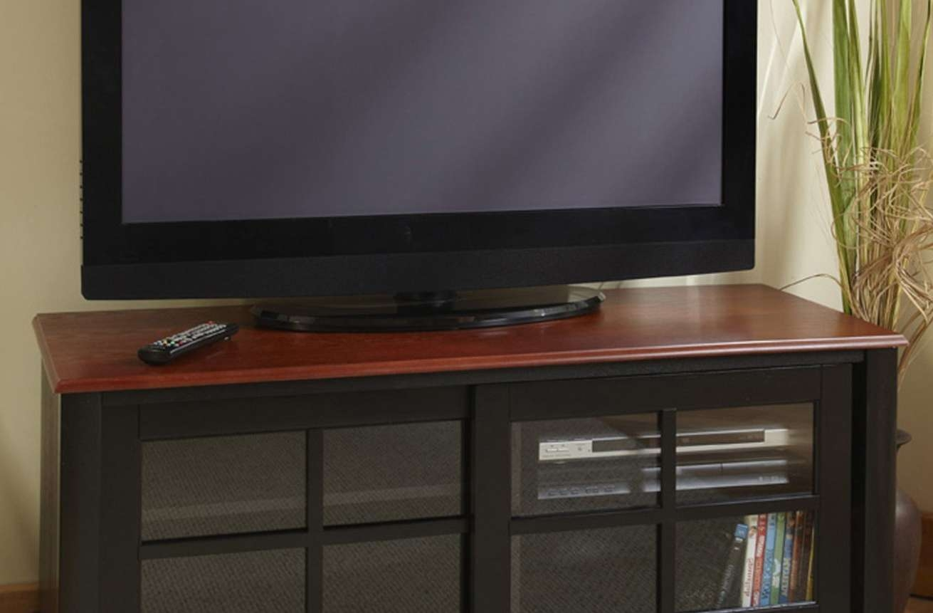 Tv : Tv Stand Decor Wonderful French Country Tv Stands 11 Intended For French Country Tv Cabinets (View 17 of 20)