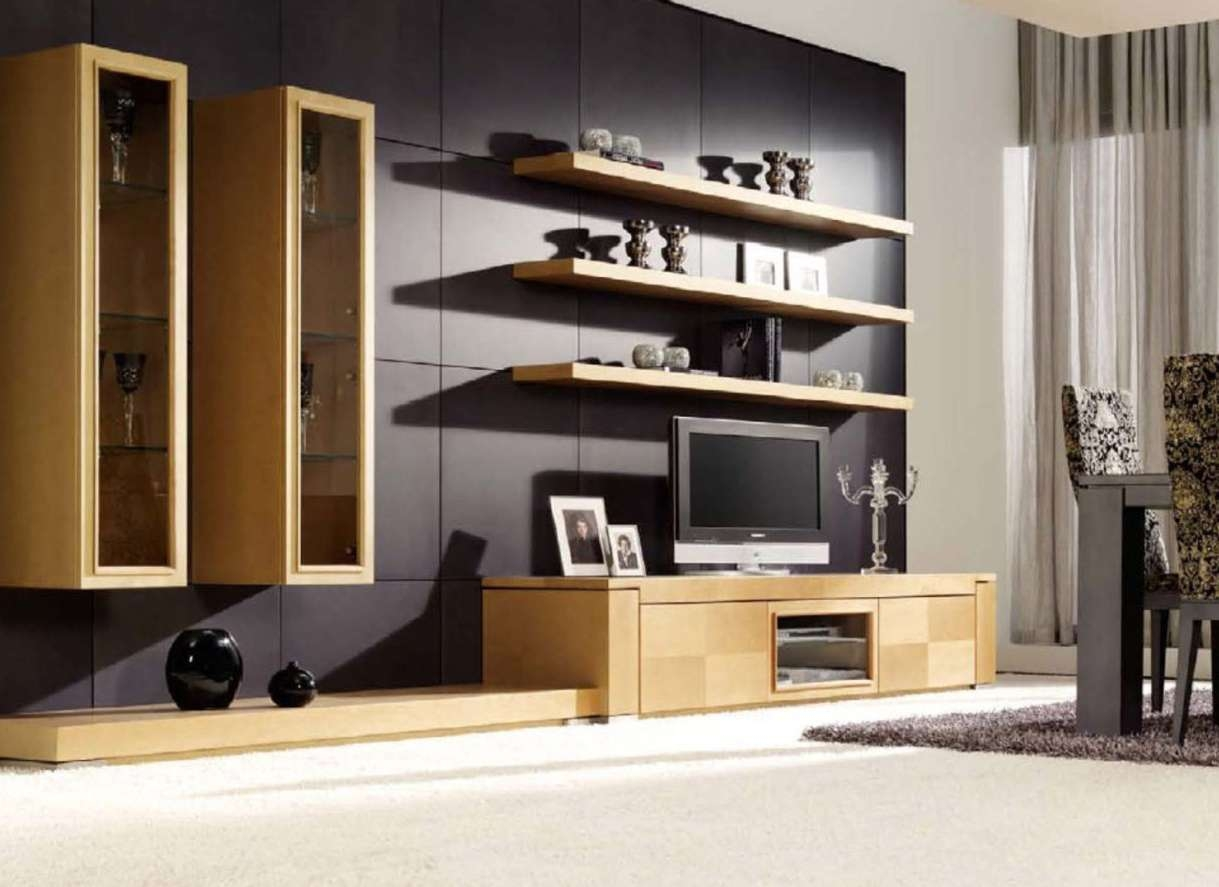 Tv : Uncommon Unusual Tv Cabinets Uk Tremendous Unusual Tv For Unusual Tv Cabinets (View 5 of 20)