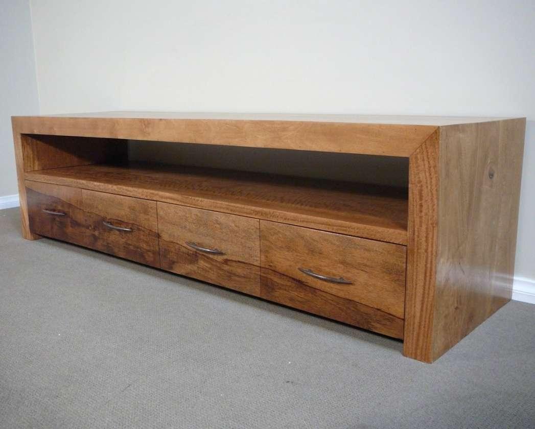 Tv : Uncommon Wood Corner Tv Stands Uk Suitable Oak Corner Tv For Oak Tv Cabinets For Flat Screens With Doors (View 15 of 20)