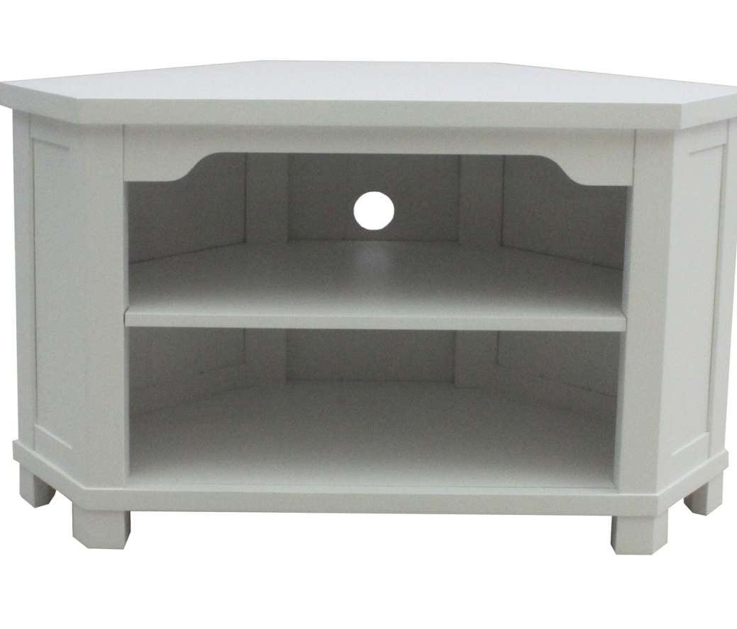Tv : Uncommon Wood Corner Tv Stands Uk Suitable Oak Corner Tv Regarding Oak Tv Cabinets For Flat Screens (View 13 of 20)