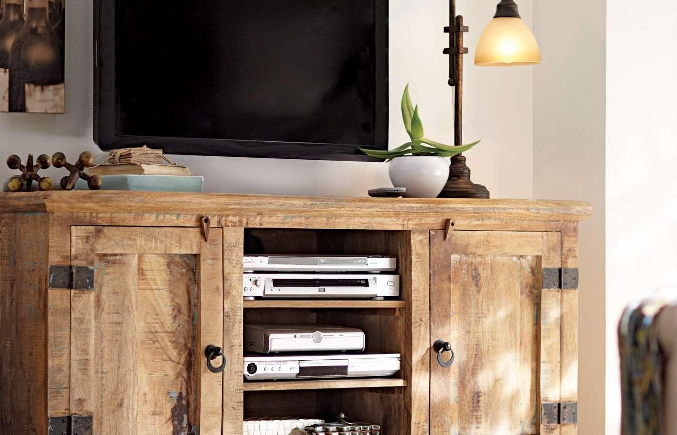 Tv : Uncommon Wood Corner Tv Stands Uk Suitable Oak Corner Tv With Regard To Oak Tv Cabinets For Flat Screens With Doors (View 18 of 20)