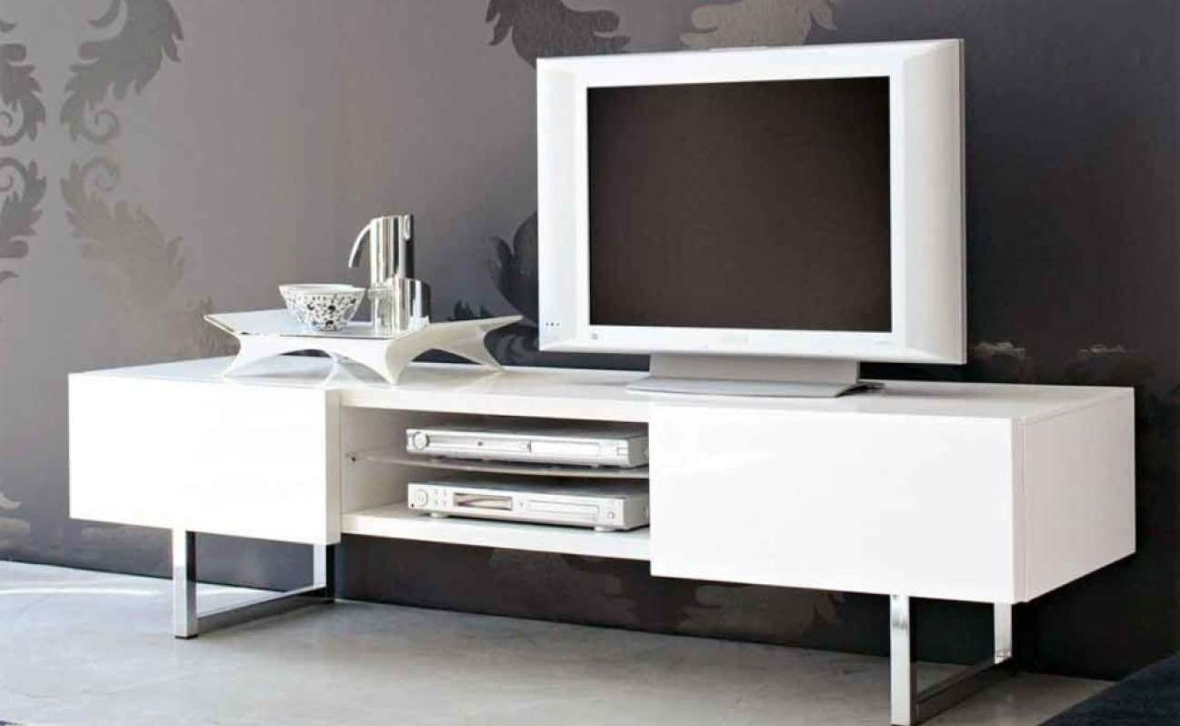 Tv : Unique Tv Stand Awesome Unusual Tv Cabinets Contemporary In Unusual Tv Cabinets (View 7 of 20)