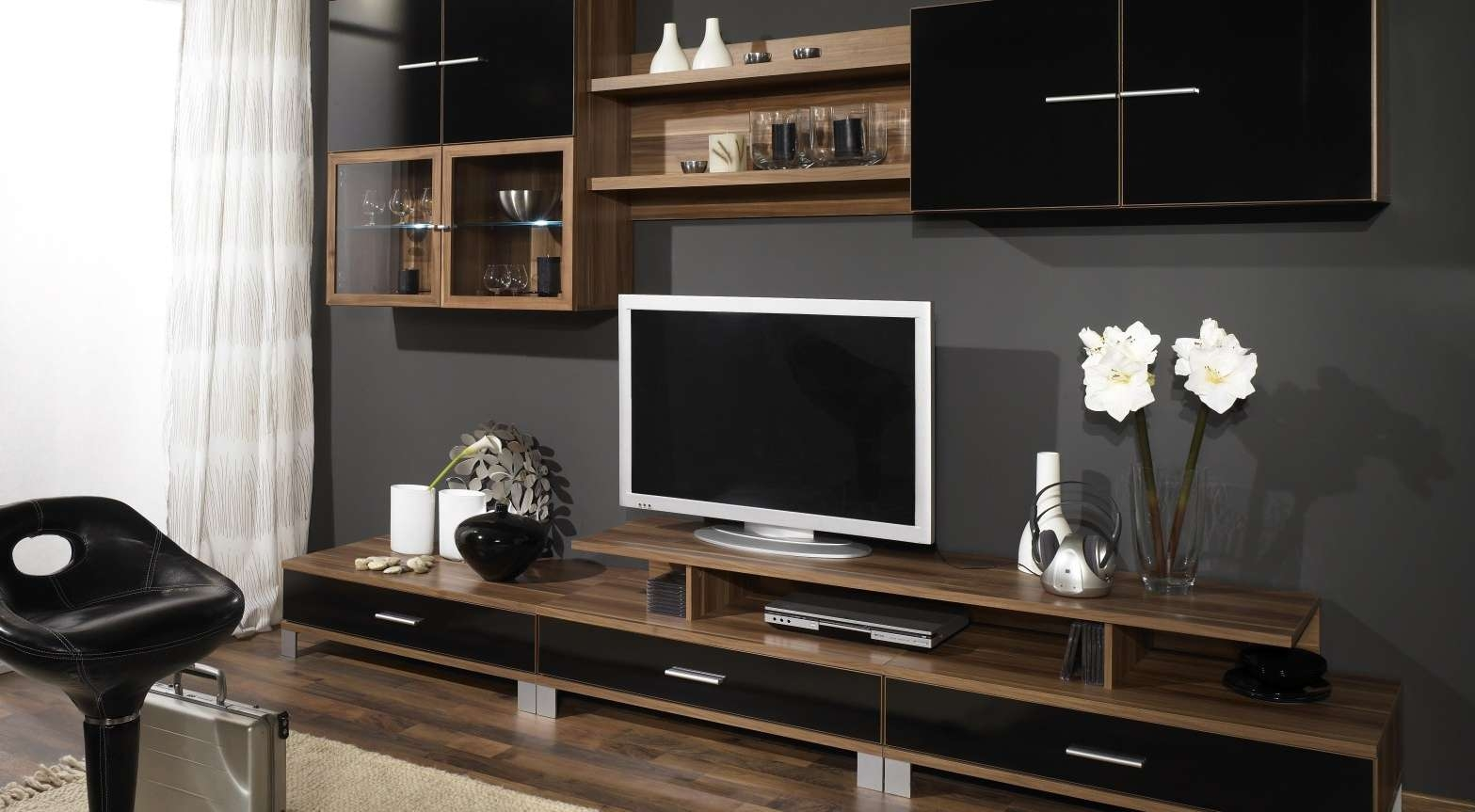 Tv : Unique Tv Stand Awesome Unusual Tv Cabinets Tv Stand Ideas Intended For Unusual Tv Cabinets (View 8 of 20)