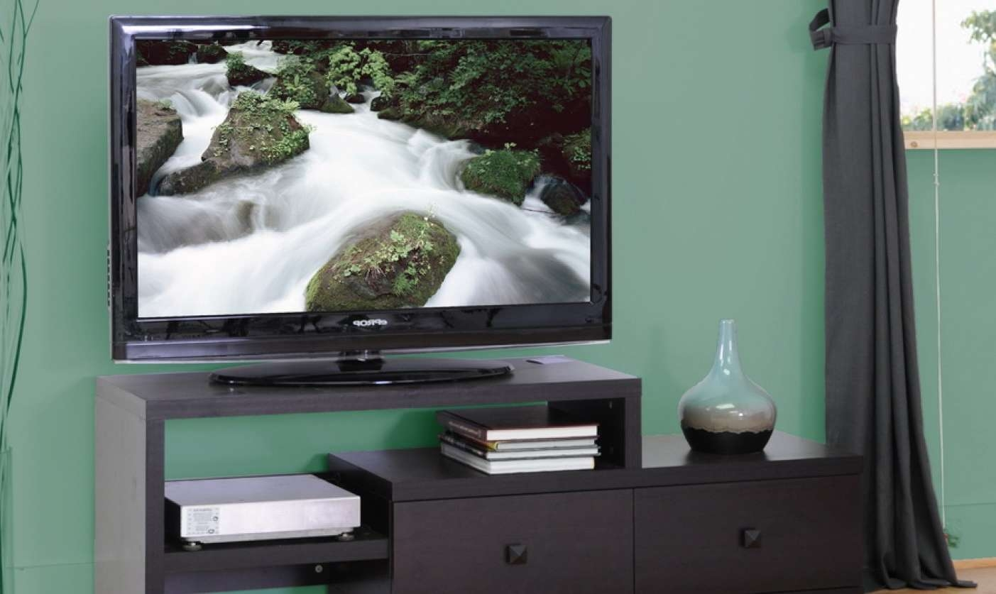 Tv : Unique Tv Stand Awesome Unusual Tv Cabinets Tv Stand Ideas Regarding Unusual Tv Cabinets (View 9 of 20)