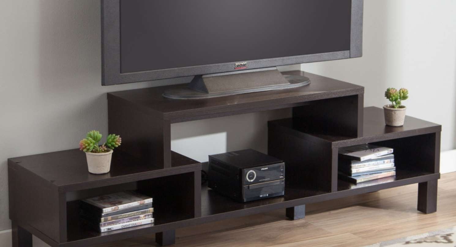 Tv : Unique Tv Stand Awesome Unusual Tv Cabinets Tv Stand Ideas Within Unusual Tv Cabinets (View 10 of 20)