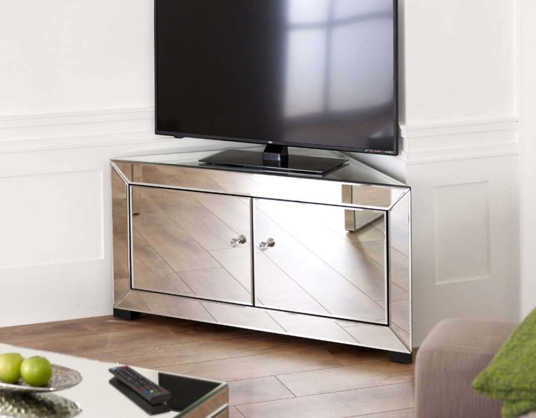 Tv : Unique Tv Stand Awesome Unusual Tv Cabinets Unique Tv Stands In Unusual Tv Cabinets (View 8 of 20)