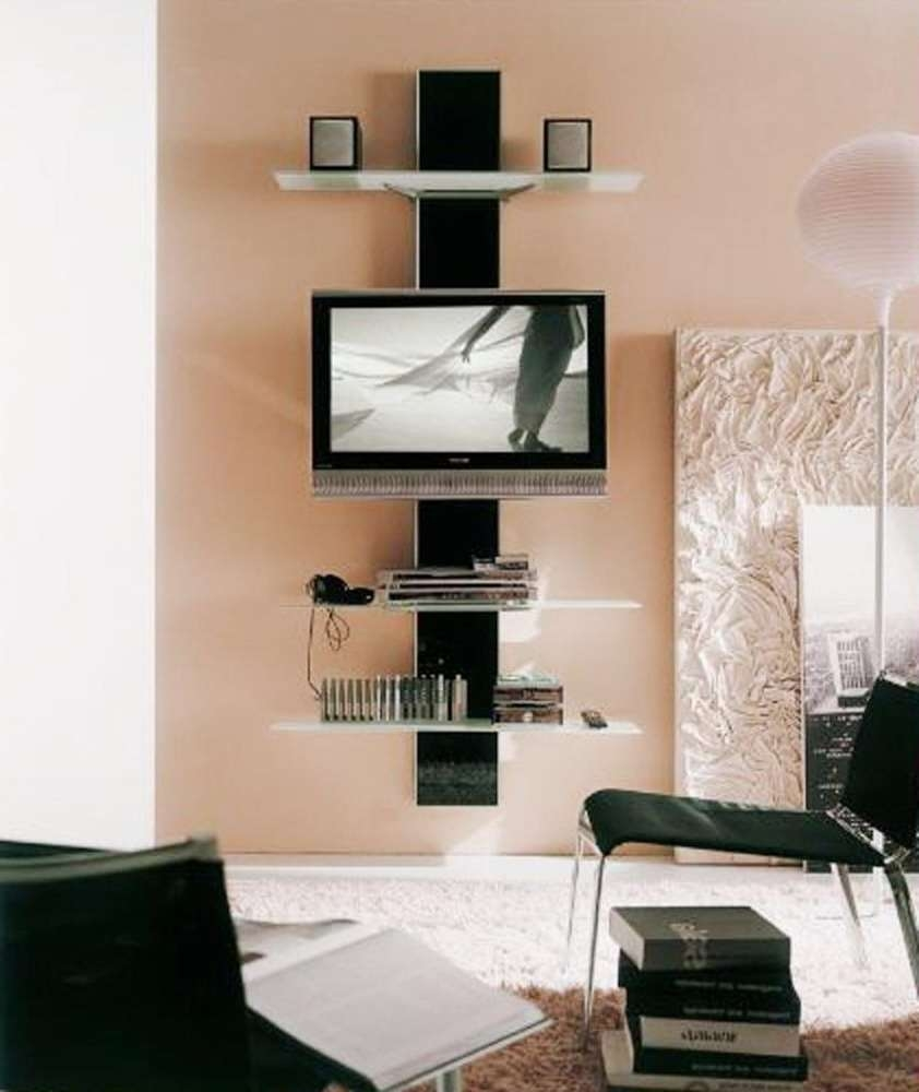 Tv : Unique Tv Stand Awesome Unusual Tv Cabinets Unique Tv Stands Inside Unusual Tv Cabinets (View 9 of 20)
