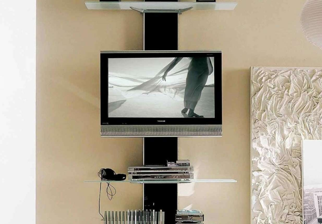 Tv : Unique Tv Stand Awesome Unusual Tv Cabinets Unique Tv Stands Pertaining To Unusual Tv Cabinets (View 10 of 20)