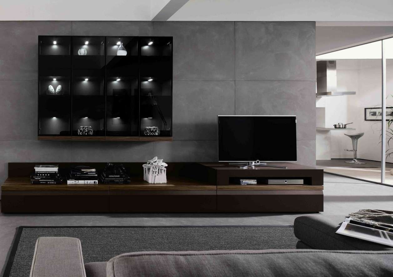 Tv : Unique Tv Stand Awesome Unusual Tv Cabinets Unique Tv Stands With Regard To Unusual Tv Cabinets (View 14 of 20)
