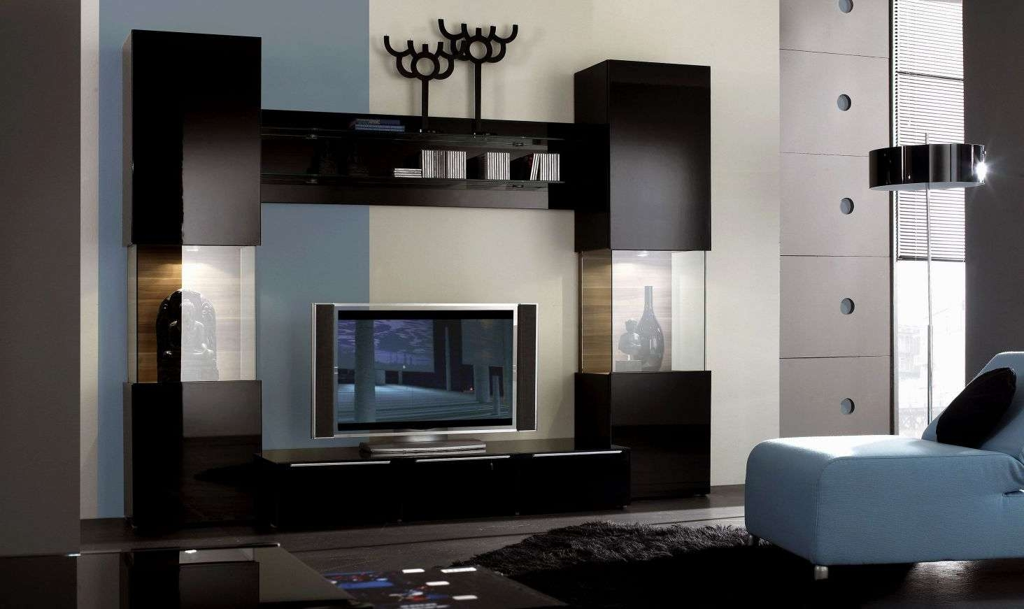 Tv : Unique Tv Stand Awesome Unusual Tv Cabinets Unique Tv Stands With Unusual Tv Cabinets (View 4 of 20)