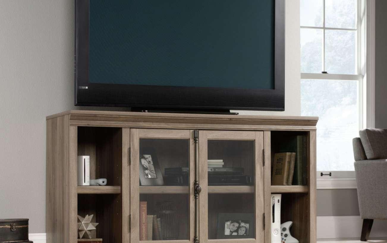 Tv : Unusual Tv Cabinets Pretty Unusual Tv Cabinets Uk' Admirable For Unusual Tv Cabinets (View 15 of 20)