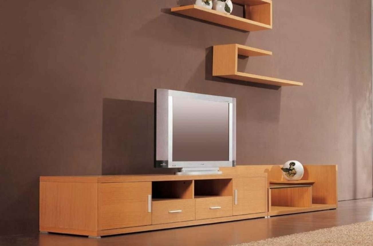 Tv : Unusual Tv Cabinets Pretty Unusual Tv Cabinets Uk' Admirable Throughout Unusual Tv Cabinets (View 15 of 20)