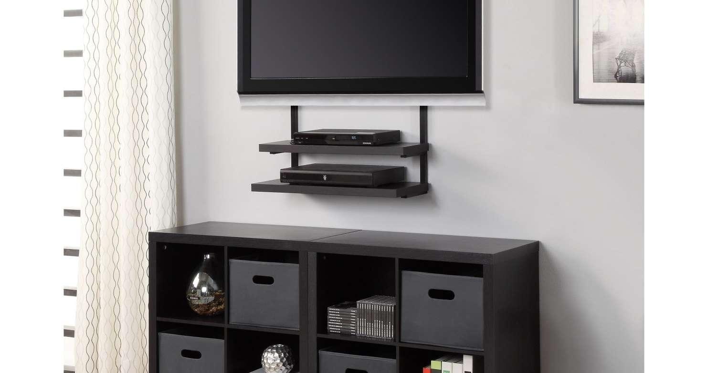 Tv : Unusual Tv Cabinets Pretty Unusual Tv Cabinets Uk' Admirable Throughout Unusual Tv Cabinets (View 14 of 20)