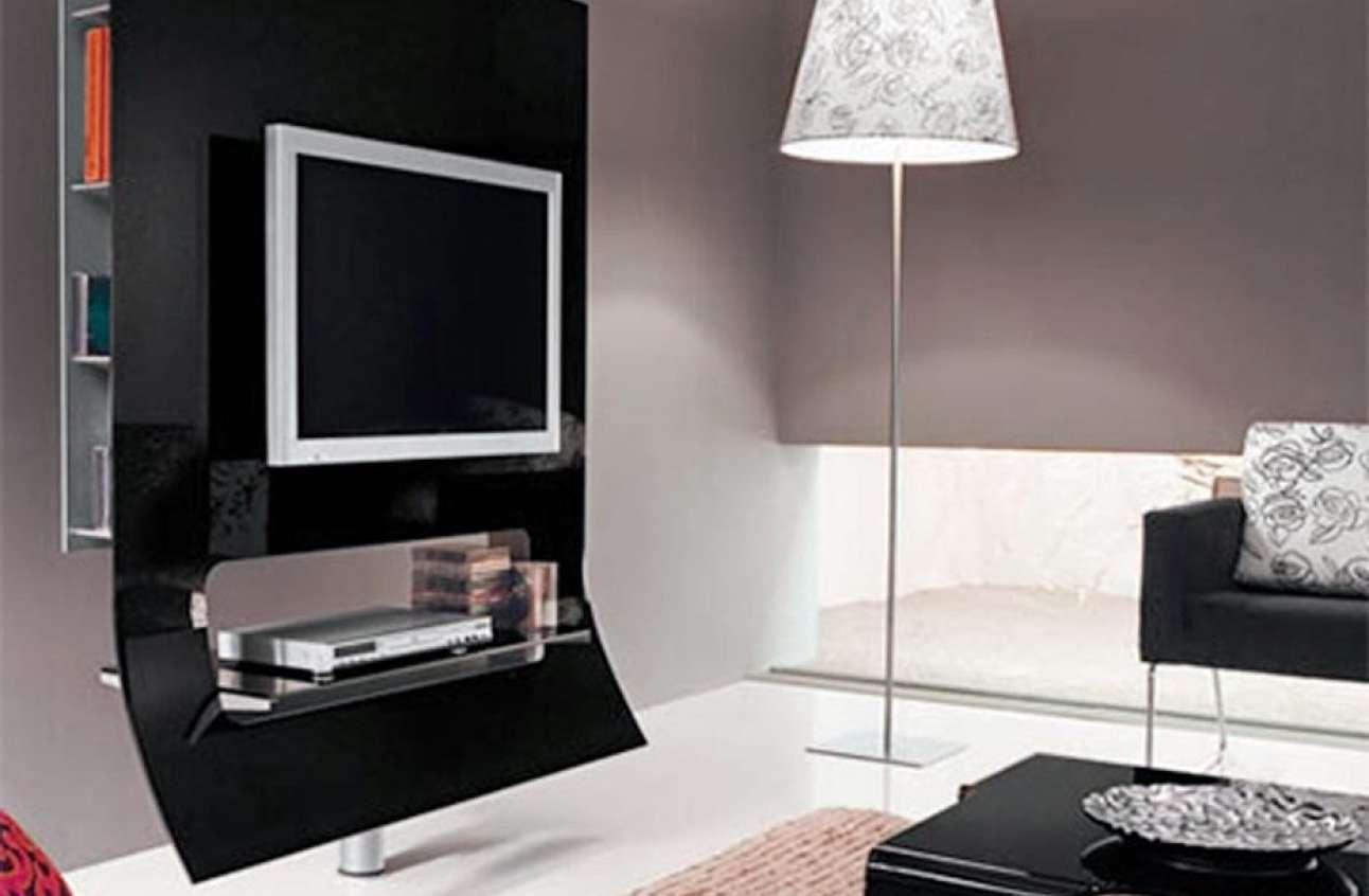 Tv : Unusual Tv Cabinets Pretty Unusual Tv Cabinets Uk' Admirable With Unusual Tv Cabinets (View 9 of 20)